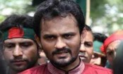 Ganajagaran Manch spokesperson Imran surrenders before court in defamation case