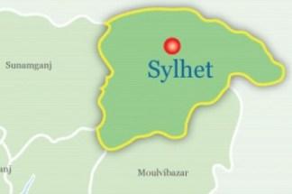 ACC staff found dead in Sylhet