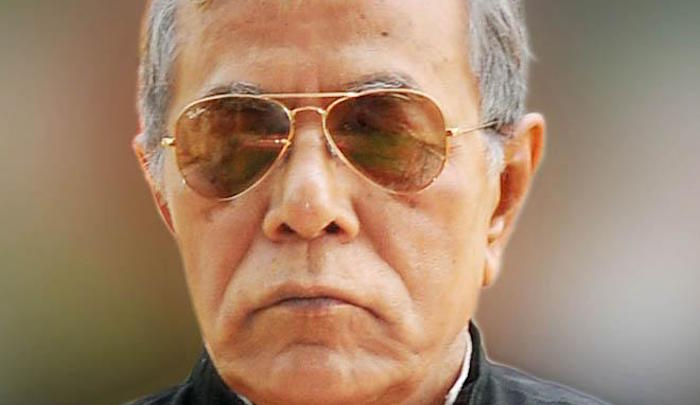 President Abdul Hamid calls for quality education at varsities
