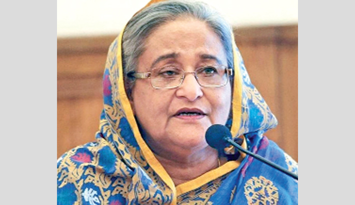 Country has enough food  stock: PM