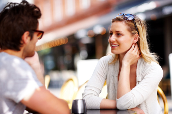 11 hygiene tips for women before going on a date