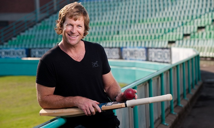 BCB in talks with Jonty Rhodes to be appointed as fielding consultant