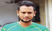 Cricketer Sunny granted bail