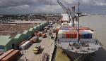 Dhaka, Colombo eye coastal  shipping deal soon