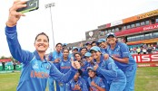 England face S Africa, India to meet Australia in the semis