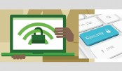 Exploring secure internet
