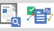 Google funds academic research