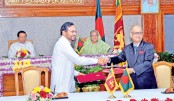 Dhaka, Colombo sign co-op agreement on higher education