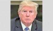'Trump losing public support'