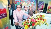 Daily production of Bashundhara tissue to rise to 1,000 tonnes within 5 years