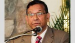 'Gazette on rules for lower court judges by next week'