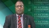 Papua New Guinea court order bans 'tomato' insult