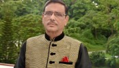 Quader asks party men to forget intra-party feuds