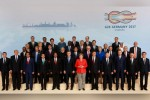India not to host G20 meet due to absence of mega centre, 2019 polls