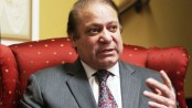 Pakistan court assesses Prime Minister Nawaz Sharif wealth claims