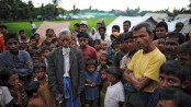 Election Commission takes special measure to prevent Rohingyas from being voters