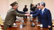 South Korea proposes rare military talks with North Korea