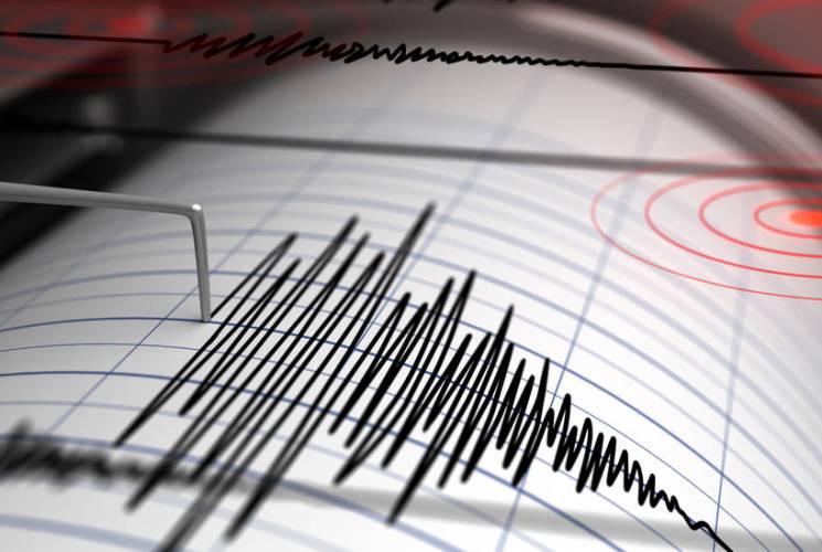 Tsunami advisory canceled after Russia 7.8 earthquake