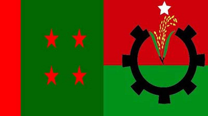 AL, BNP lock horns over poll-time government