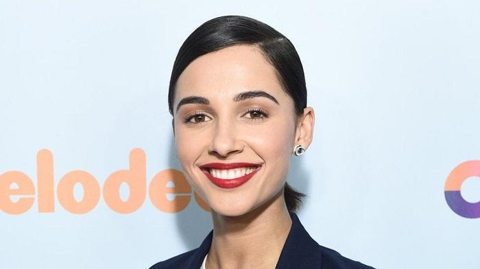 Disney criticised for Jasmine casting in new Aladdin