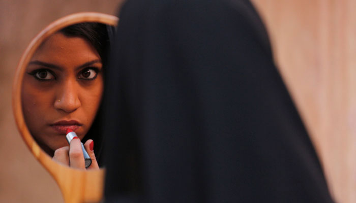 India's 'Lipstick Under My Burkha' finally hit screens
