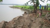 Extensive work on cards to stop river erosion: Barrister Anisul Islam Mahmud