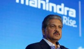 India's Mahindra Group plans to double investment in US