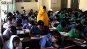 PEC, Ebtedayee exams begin on November 19