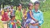 Health workers get punishment for death of Sitakunda children