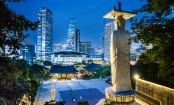 Destination: Focus South Korea