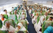 Hajj flights from Bangladesh to begin on July 24