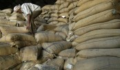 5 held with 155 mts rice of government godown in Chittagong