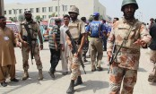 Pakistan: Gunmen kill 4 members of Shiite family, driver