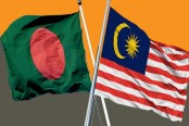 Illegal Bangladeshi nationals can realise status by December 31: Malaysia