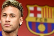 Why €222m Neymar escaping Messi's shadow and leaving Barcelona