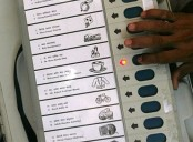 Election Commission plans to use DVMs in few wards in Rangpur city election