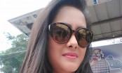 Jagga Jasoos actress found dead in Gurgaon flat