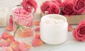 Rose water beauty packs, tips for skin, hair
