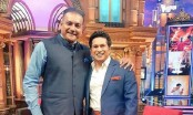 Ravi Shastri wants Sachin Tendulkar as team consultant if no conflict of interest