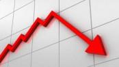 Dhaka Stock Exchange,Chittagong Stock Exchange witness fall