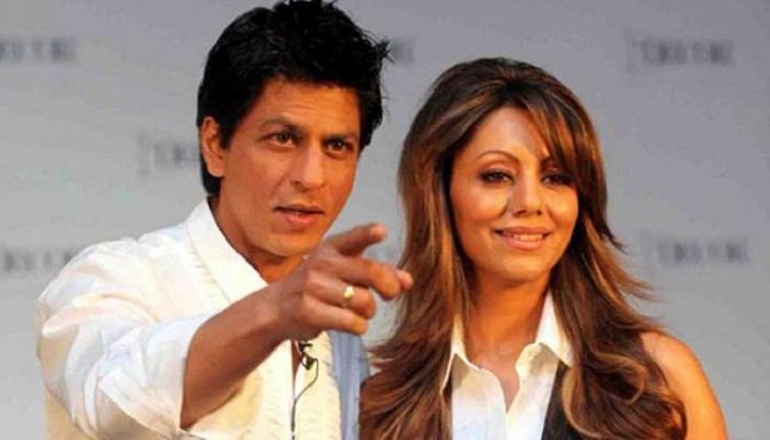 Shah Rukh Khan summoned in IPL FEMA violation case