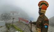 Why is the India-China border stand-off escalating?