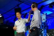 Startup touts neuro-stimulation as 'medicine for the brain'
