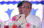 Build knowledge-based society: President