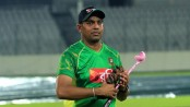 BCB to end contract with batting consultant Samaraweera