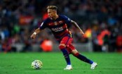 Neymar informs PSG compatriots of his decision