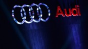 Audi to give 850,000 diesels emissions-improving software