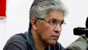 Malaysia deports Odhikar secretary Adilur