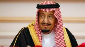 Saudi prince arrested for abusive behavior against citizens