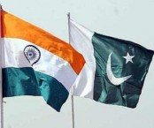 Gujarat: 114 Pakistanis are Indian citizens now